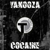 Yakooza - Cocaine 2009 Mixes