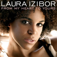 Laura Izibor - From My Heart To Yours *Cancelled*