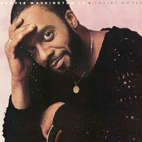 Grover Washington Jr. - Inside Moves