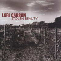 Lori Carson - Stolen Beauty (Explicit)