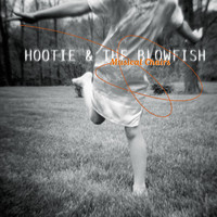 Hootie And The Blowfish - Musical Chairs