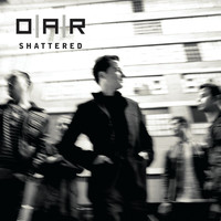 O.A.R. - Shattered [Turn The Car Around]