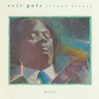 Eric Gale - Island Breeze