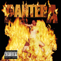Pantera - Reinventing The Steel (Explicit)