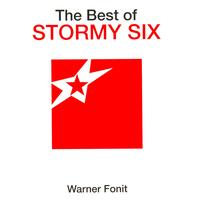Stormy Six - The Best of Stormy Six