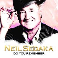Neil Sedaka - Do You Remember