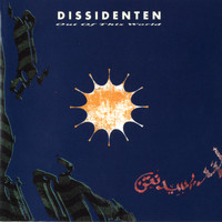Dissidenten - Out Of This World