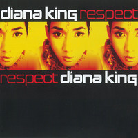 Diana King - Respect