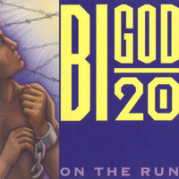 Bigod 20 - On The Run