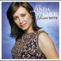 Linda Eder - Greatest Hits