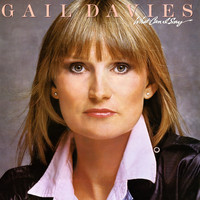 Gail Davies - What Can I Say