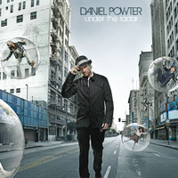 Daniel Powter - Under The Radar (Int'l Deluxe Audio Bundle)