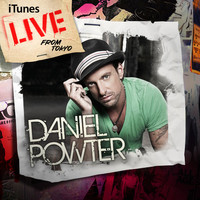 Daniel Powter - Live From Tokyo