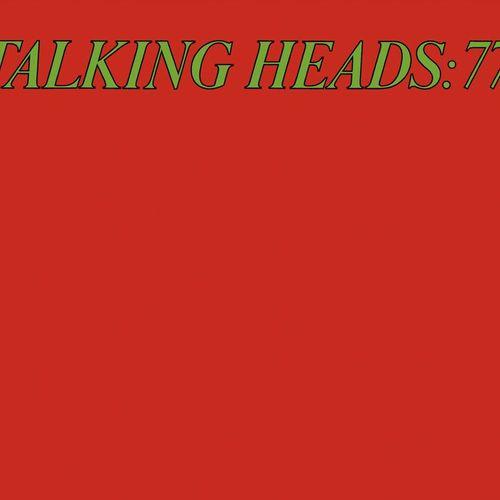 Cover: https://artwork-cdn.7static.com/static/img/sleeveart/00/005/133/0000513391_500.jpg