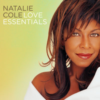 Natalie Cole - Love Essentials