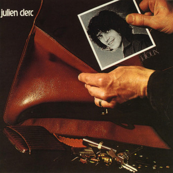 Julien Clerc - Jaloux