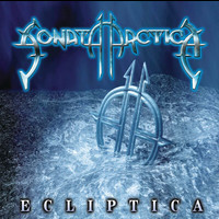 SONATA ARCTICA - Ecliptica (International Version)