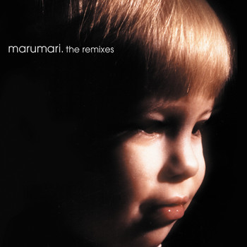 Marumari - The Remixes