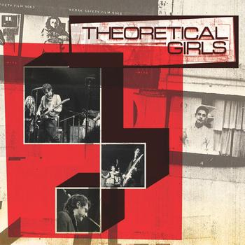 Theoretical Girls - Theoretical Record