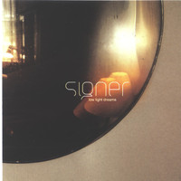 Signer - Low Light Dreams
