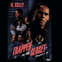 R. Kelly - Trapped In The Closet (Chapters 1-12) [Edited]