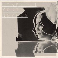Lykke Li - Youth Novels (US iTunes Version)