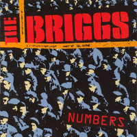 The Briggs - Numbers