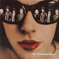 Richmond Sluts - Richmond Sluts