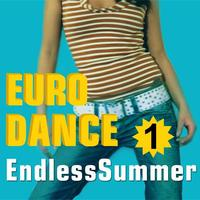 Various Artists - Endless Summer, Vol. 1