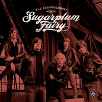 Sugarplum Fairy - The Escapologist (Swedish Version)