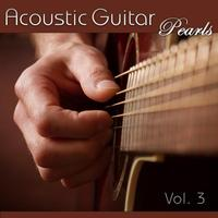 Orinoco Haven - Acoustic Guitar Pearls Vol. 3