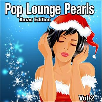 Various Artists - Pop Lounge Pearls, Vol. 2