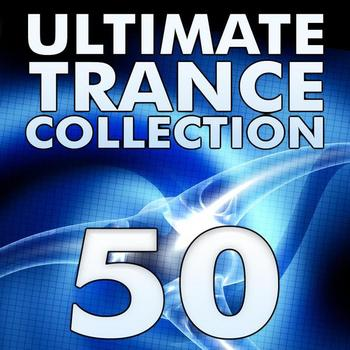 Various Artists - Ultimate Trance Collection