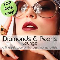 Various Artists - Diamonds & Pearls Lounge