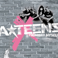 A*Teens - I Promised Myself