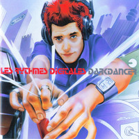 Les Rythmes Digitales - Darkdancer
