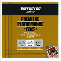 Jump5 - Premiere Performance Plus: Why Do I Do