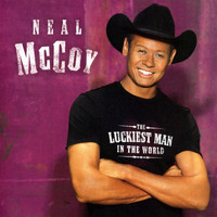 Neal McCoy - The Luckiest Man In The World