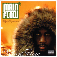 Main Flow - Hip Hopulation (Explicit)