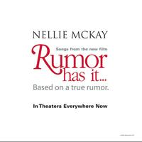 Nellie McKay - Rumor Has It