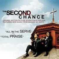 Michael W. Smith - The Second Chance Original Motion Picture Soundtrack Preview