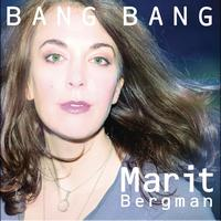 Marit Bergman - Stay 'Til It's Over