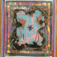Sebadoh - Bubble And Scrape