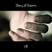 Diary of Dreams - If (The Memento Ritual Project)