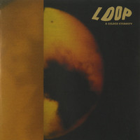 LoOp - A Gilded Eternity (Remastered)