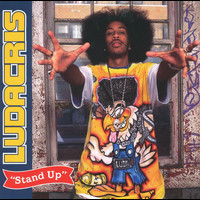 Ludacris - Stand Up