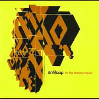Antiloop - At The Rebels Room