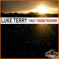 Luke Terry - Fable / Chasing The Sunrise