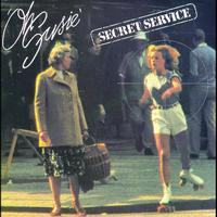 Secret Service - Darling, You're My Girl