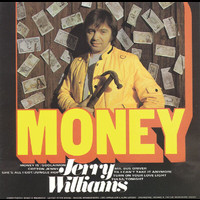 Jerry Williams - Money